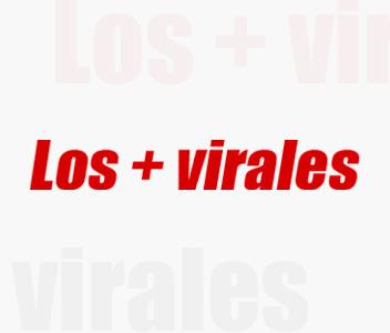 Los+virales
