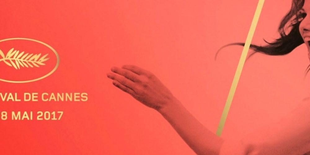 Cannes 2017 transcurren entre novedades y polémicas