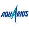 Cliente Aquarius