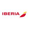 Cliente Iberia