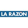 Cliente La Razón