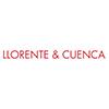 Cliente Llorente y Cuenca