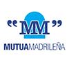 Cliente Mutua Madrileña