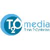 Cliente TO2 Media