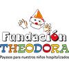 cliente Fundación Theodora