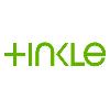 Cliente +Inkle