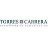 Cliente Torres y Carrera
