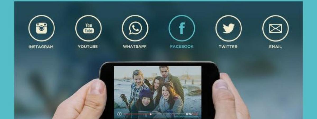 aplicaciones para editar vídeos android